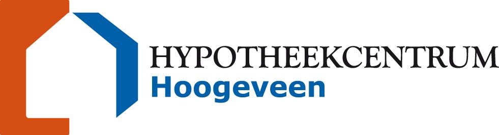 Hypotheek Centrum Hoogeveen